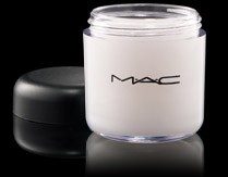 mac cosmetics mixing medium shine